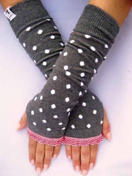 handstulpen sind das perfekte geschenk f r die modebewusste frau. Black Bedroom Furniture Sets. Home Design Ideas