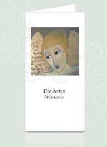 epub death representations in literature forms