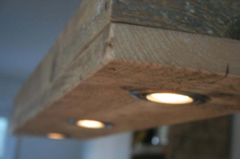 Design Möbel wie Hängelampe oder Sideboard - kreativLISTE