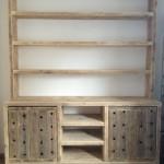 design m bel wie sideboards tische b nke und lampen aus. Black Bedroom Furniture Sets. Home Design Ideas