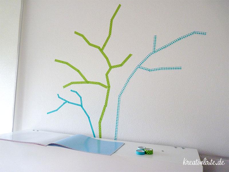 bastelideen zu ostern f r eine kreative wand und fensterdekoration. Black Bedroom Furniture Sets. Home Design Ideas