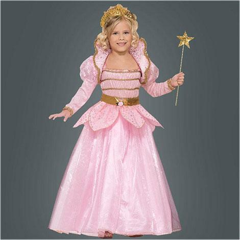 Prinzessinkostüm online bestellen