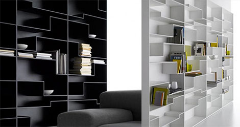 Wohnzimmer modern und geschmackvoll einrichten mit ...