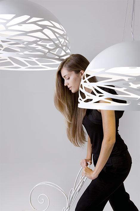 Designerlampen online kaufen