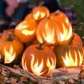 Copyright: http://www.bhg.com/halloween/parties/flame-design-pumpkin-stencils/