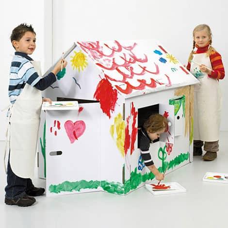 weihnachtsgeschenkideen individuell und originell rechtzeitig ordern. Black Bedroom Furniture Sets. Home Design Ideas