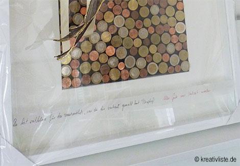 Hochzeitsgeschenke Originelle Und Ideen Picture