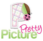 logo-pretty-picture