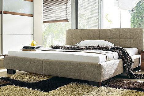 schlafzimmer einrichten nach eigenem geschmack modern oder klassisch. Black Bedroom Furniture Sets. Home Design Ideas