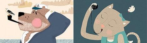geschenkidee archives seite 2 von 5 kreativliste. Black Bedroom Furniture Sets. Home Design Ideas