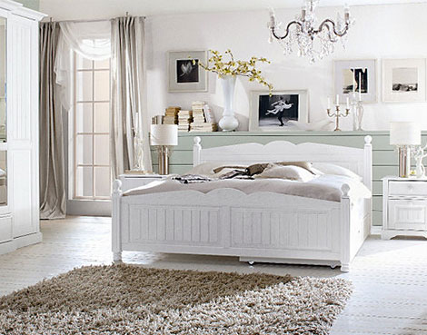schlafzimmer selbst gestalten online. Black Bedroom Furniture Sets. Home Design Ideas
