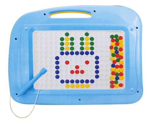 TTC Creative Fun Magnet- und Schreibboard