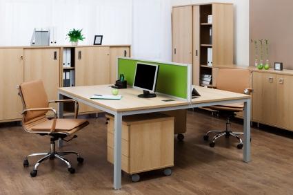 arbeitszimmer zu hause geschmackvoll einrichten. Black Bedroom Furniture Sets. Home Design Ideas