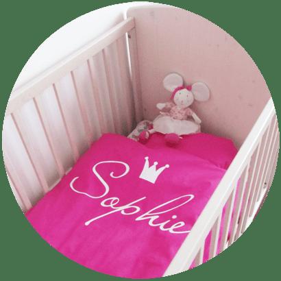 personalisierte geschenkideen erfreuen individuell die ganze familie. Black Bedroom Furniture Sets. Home Design Ideas