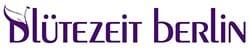 Logo Blütezeit Berlin