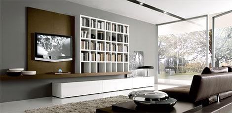 xxxlutz junges wohnen hom in m bel junges wohnen mit stil esszimmer xxl lutz junges wohnen. Black Bedroom Furniture Sets. Home Design Ideas