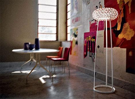 Lampen Foscarini Caboche : Großhandel modernes schlafzimmer cm foscarini caboche
