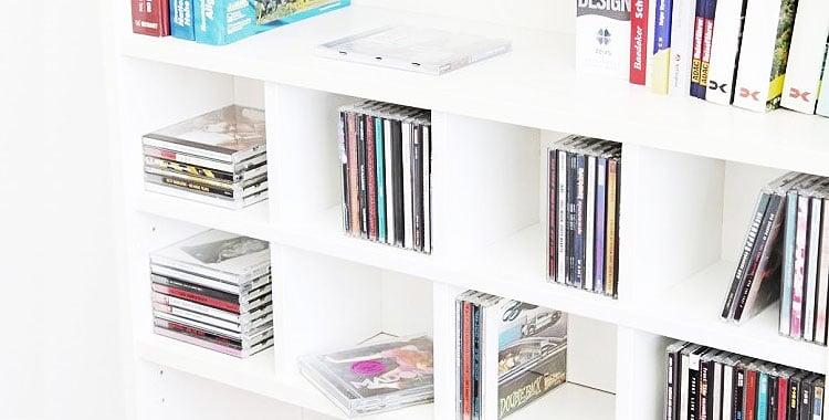 Design blog f r kunst mode rezepte dekoideen f r wohnen und garten - Ikea mobel pimpen ...