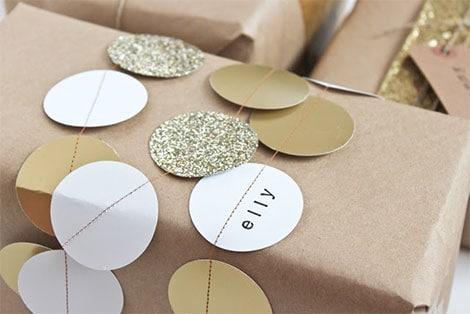 geschenke-kreativ-verpacken.jpg