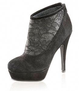 Alba Moda | Ankle-Boots | Produkttitel | 159,95 €