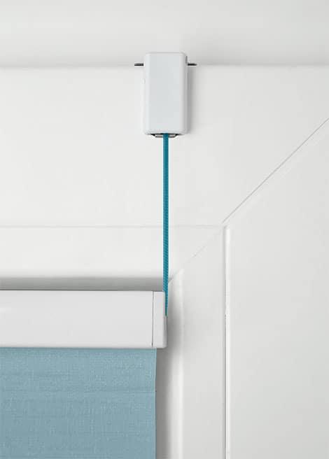 plissee befestigen ohne bohren kleben oder klemmen. Black Bedroom Furniture Sets. Home Design Ideas