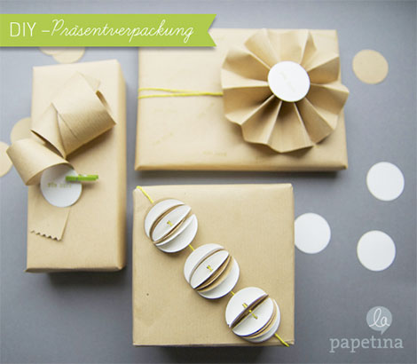 geschenkpapier gestalten z b mit stempeln und washi tape. Black Bedroom Furniture Sets. Home Design Ideas