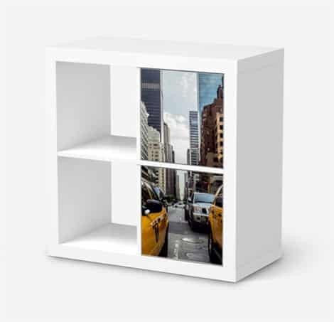 schr nke bekleben ideen abfluss reinigen mit hochdruckreiniger. Black Bedroom Furniture Sets. Home Design Ideas