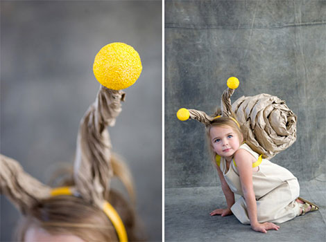 Karneval Kostume 6 Ideen Fur Eine Tierische Verkleidung