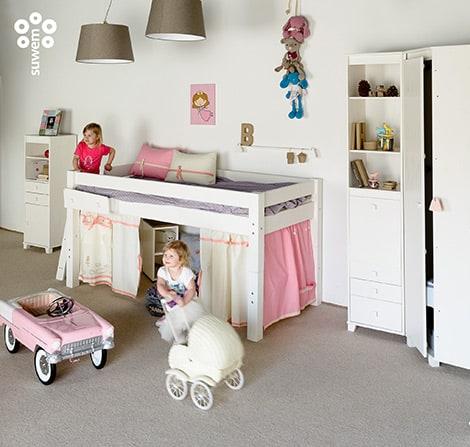 design stuva kinderzimmer. Black Bedroom Furniture Sets. Home Design Ideas