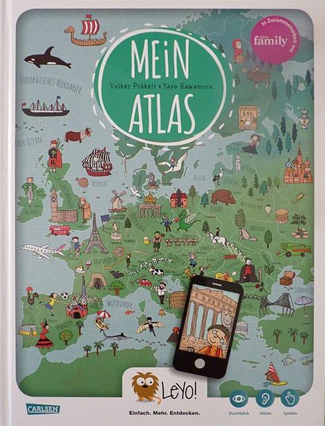 leyo-atlas