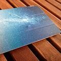 Individuelle iPad cases können mit eigenen Fotos gestaltet werden© kreativliste.de