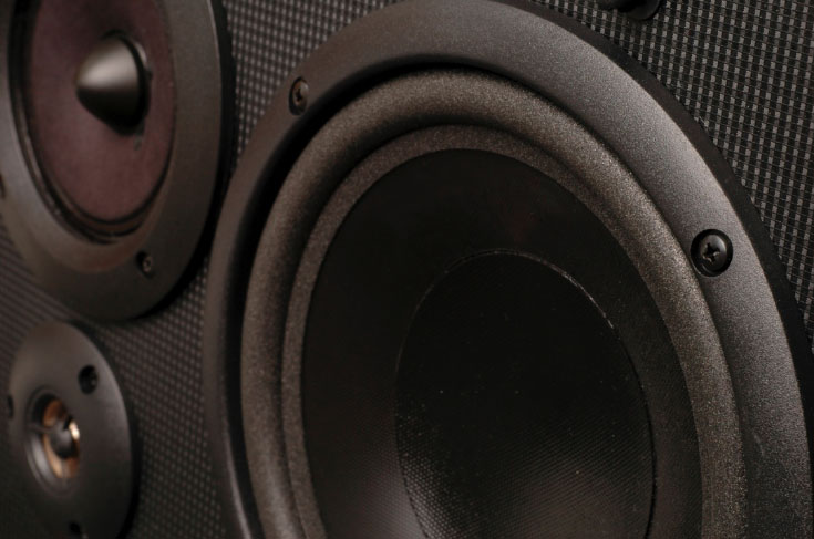 Kostenlos Musik downloaden