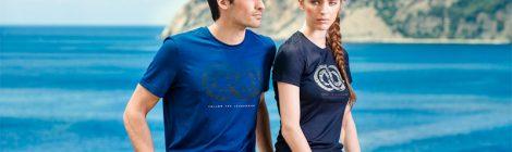 Welche Vorteile haben T-Shirts aus Merinowolle?