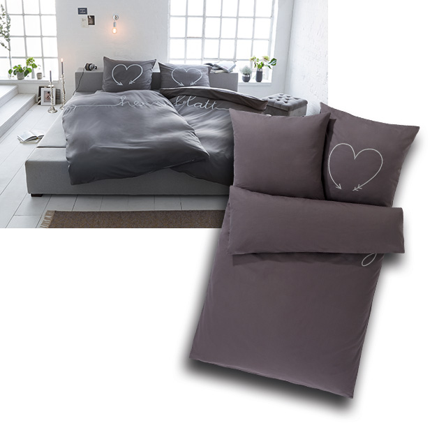 geschenke zum valentinstag f r sie und ihn kreativliste. Black Bedroom Furniture Sets. Home Design Ideas