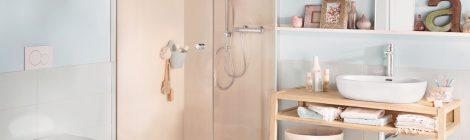 Aufsatzwaschbecken erobern unsere Badezimmer