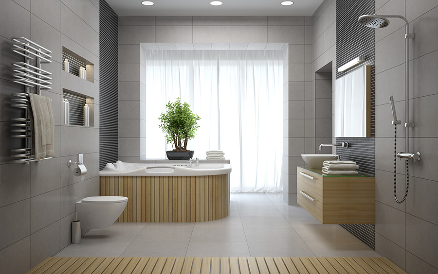 der einbau von deckenspots muss gut geplant sein kreativliste. Black Bedroom Furniture Sets. Home Design Ideas