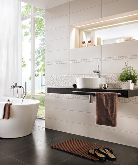 moderne waschbecken - Aufsatzwaschbecken erobern unsere Badezimmer