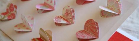 Originelle geschenkideen for Selbstgemachte valentinstag geschenke