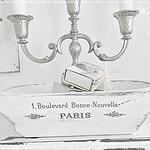 utensilo holz vintage shabby 150x150 - Shabby-Chic sorgt für reizvollen Charme