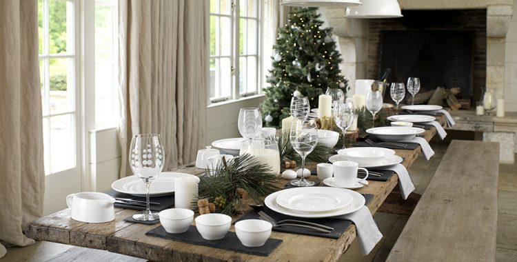 wohnen und garten rezepte weihnachten mein sch ner garten wohnen buch. Black Bedroom Furniture Sets. Home Design Ideas