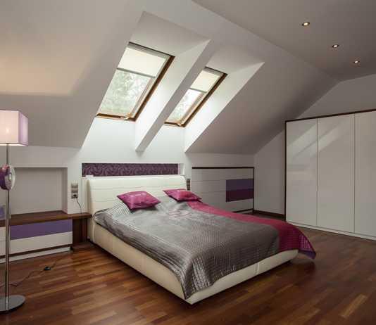 startseite kreativliste. Black Bedroom Furniture Sets. Home Design Ideas