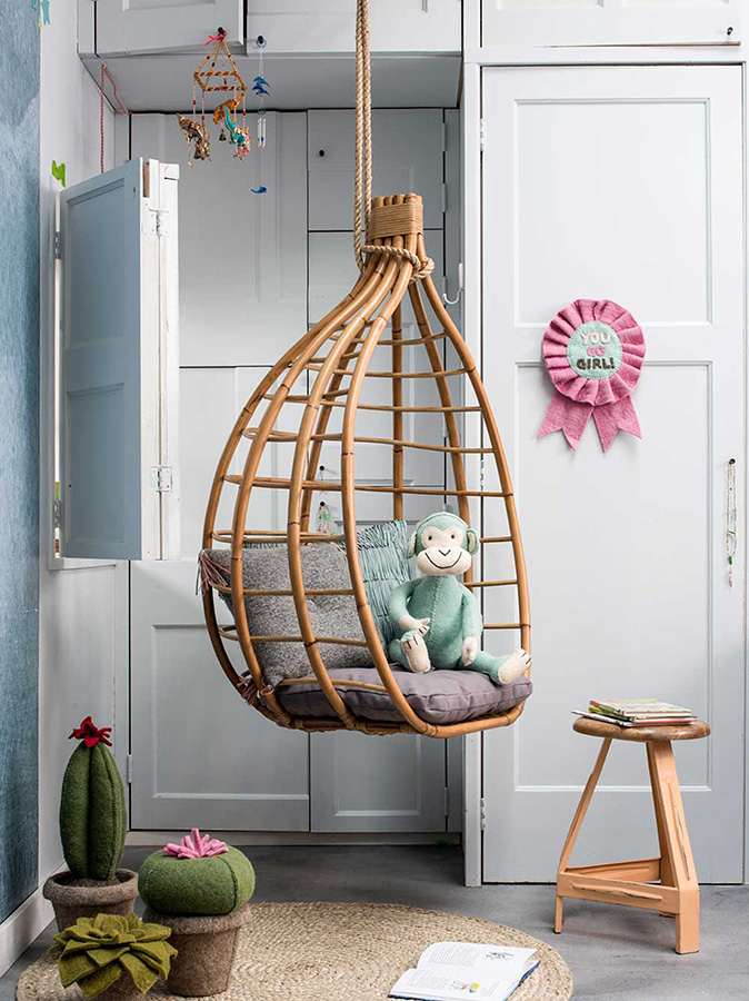 bodenaufkleber und tafel 10 ideen f r die kreative kinderzimmerdeko kreativliste. Black Bedroom Furniture Sets. Home Design Ideas