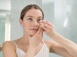 Die Zukunft der Kontaktlinsen sieht smart aus
