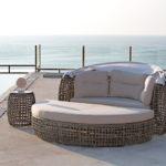 lounge-lagoon-01