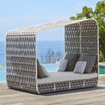 Skyline Design Strips Cabana