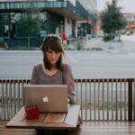 Als Freelancer arbeiten wann und wo man möchte – das ist ein großer Wunsch vieler Menschen heutzutage