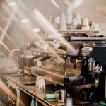 So muss deine Küche für einen leckeren Cold Brew Kaffee nicht ausgestattet sein
