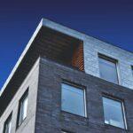 Mieten oder kaufen? Beide Modelle sind beliebt und der Immobilienmarkt wächst immer weiter